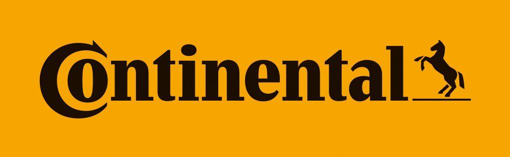 logo-partenaire-continental-fond-jaune