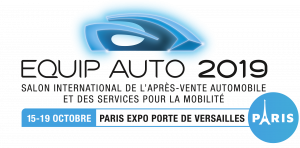 equipauto-2019-procodisfrance