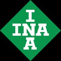 logo-partenaire-ina