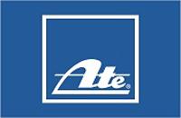 logo-partenaire-ate