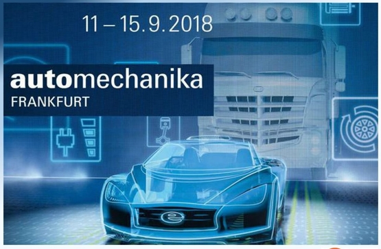 automechanika-2018-procodisfrance
