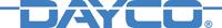 logo-partenaire-dayco