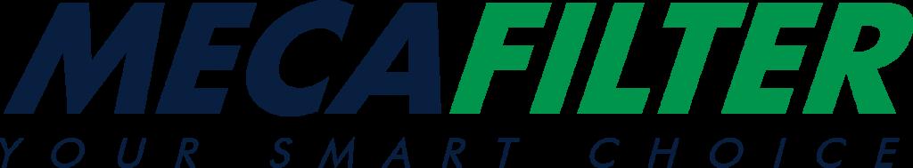 logo-partenaire-mecafilter