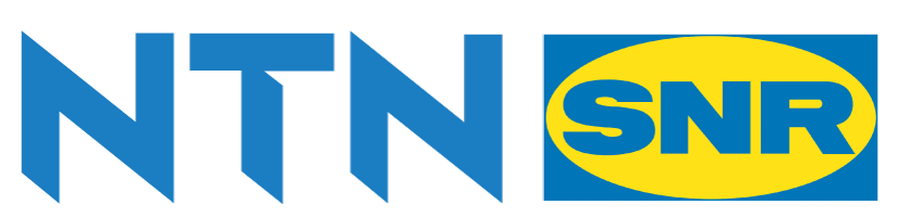 logo-partenaire-ntn-snr