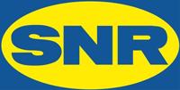 logo-partenaire-snr