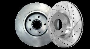 disques-de-freins-procodisfrance