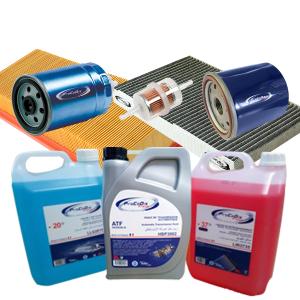 ensemble-filtres-et-liquides-procodisfrance